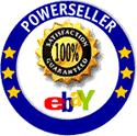 powerseller